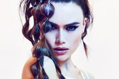 Rae Palmer @WeLove Salons