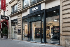 SACO Paris