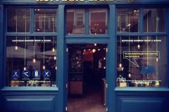 Ruffians - London-