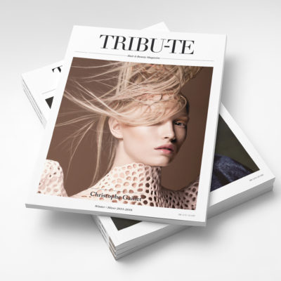 Tribu-te magazine abonnement