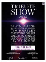 tributeshow150