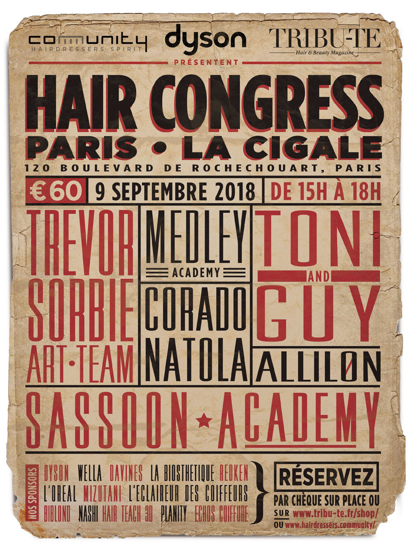 AFFICHE-HAIR-CONGRESS-2018