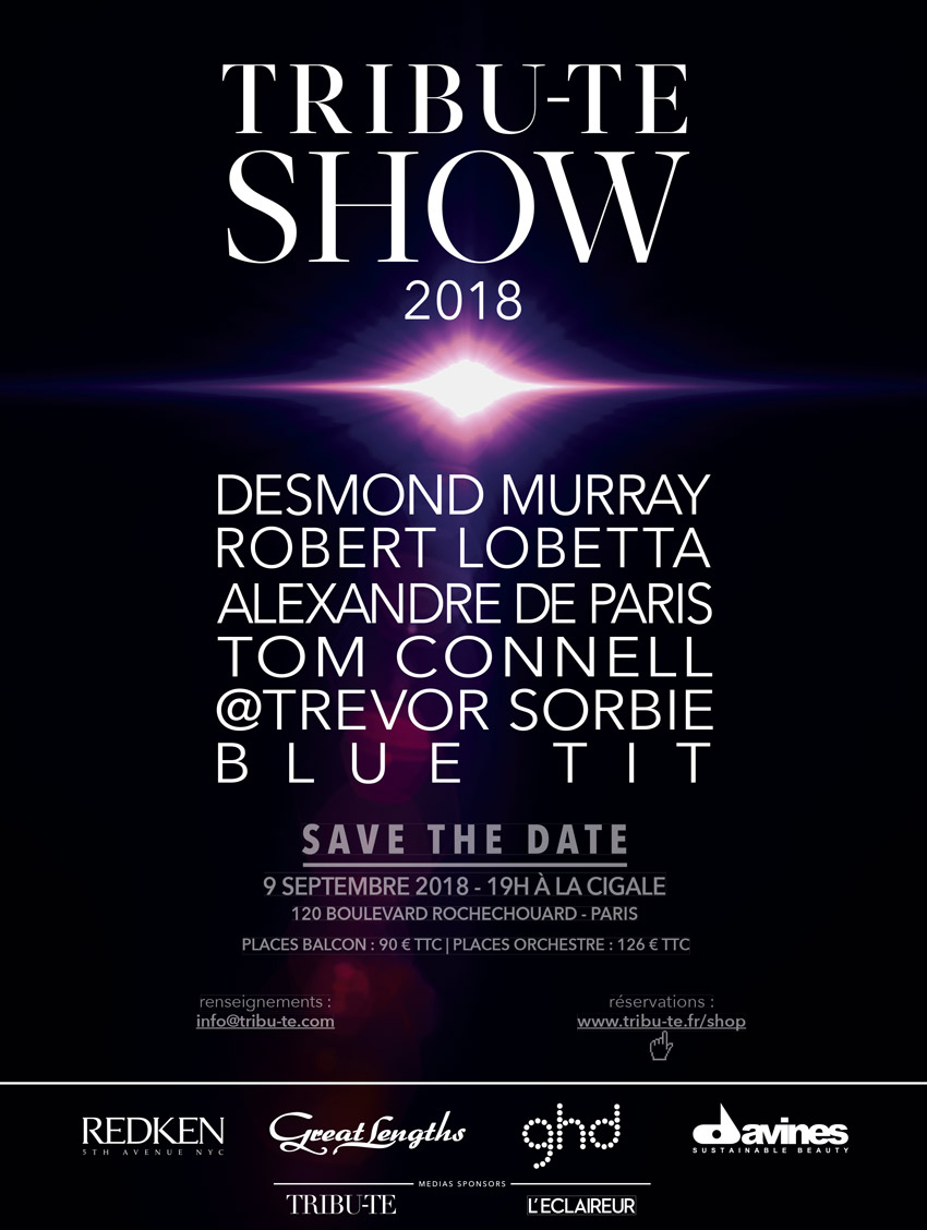 TRIBUTE-SHOW-2018