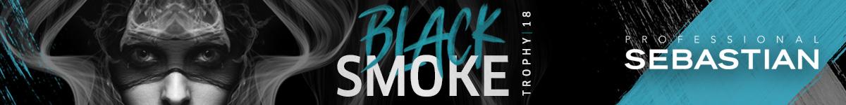 ban-black-smoke