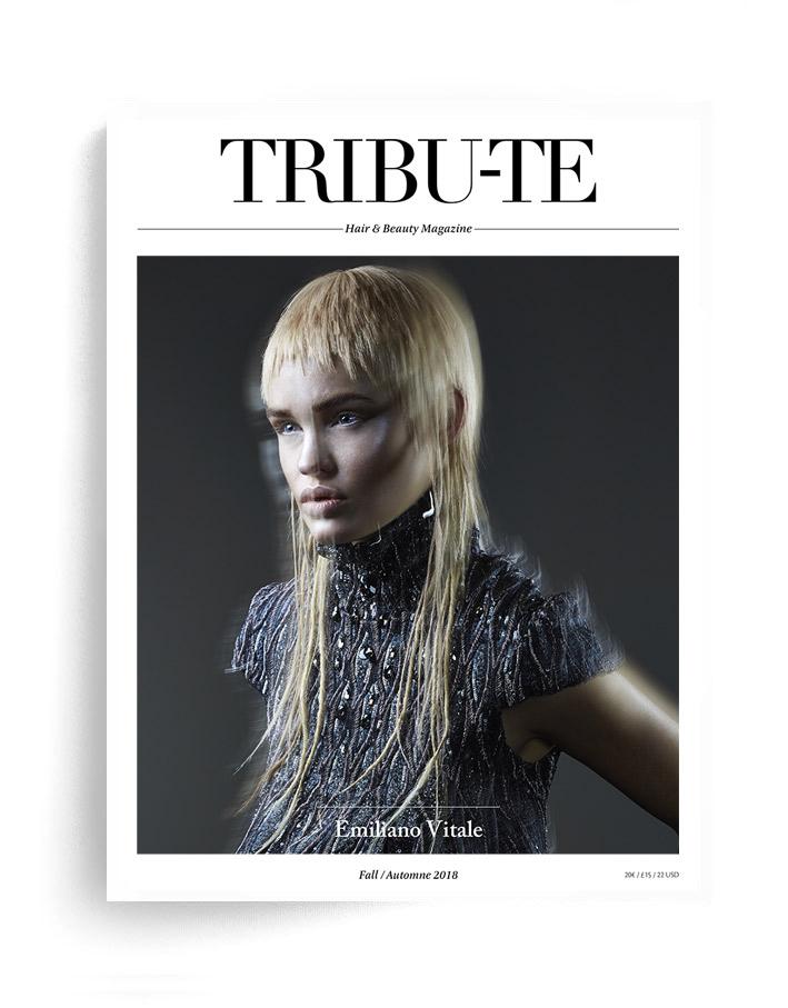tribu-te magazine 53
