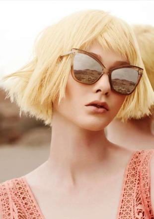 magazine coiffure tibu-te