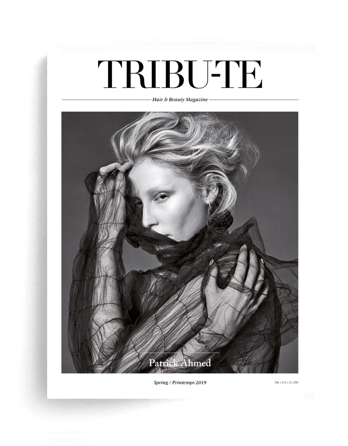 magazine coiffure tibu-te 55