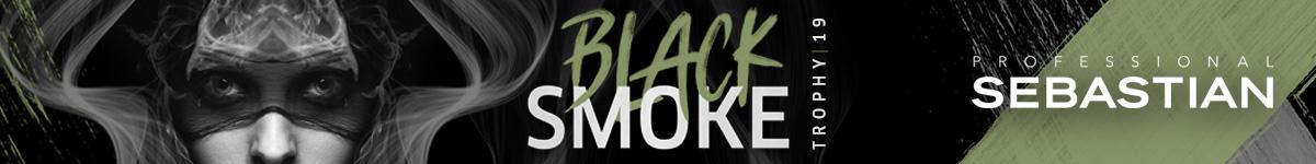 ban-black-smoke_2019