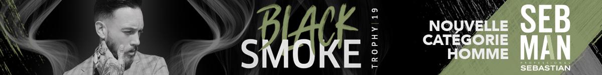 ban-black-smoke_seb-man_2019_v2