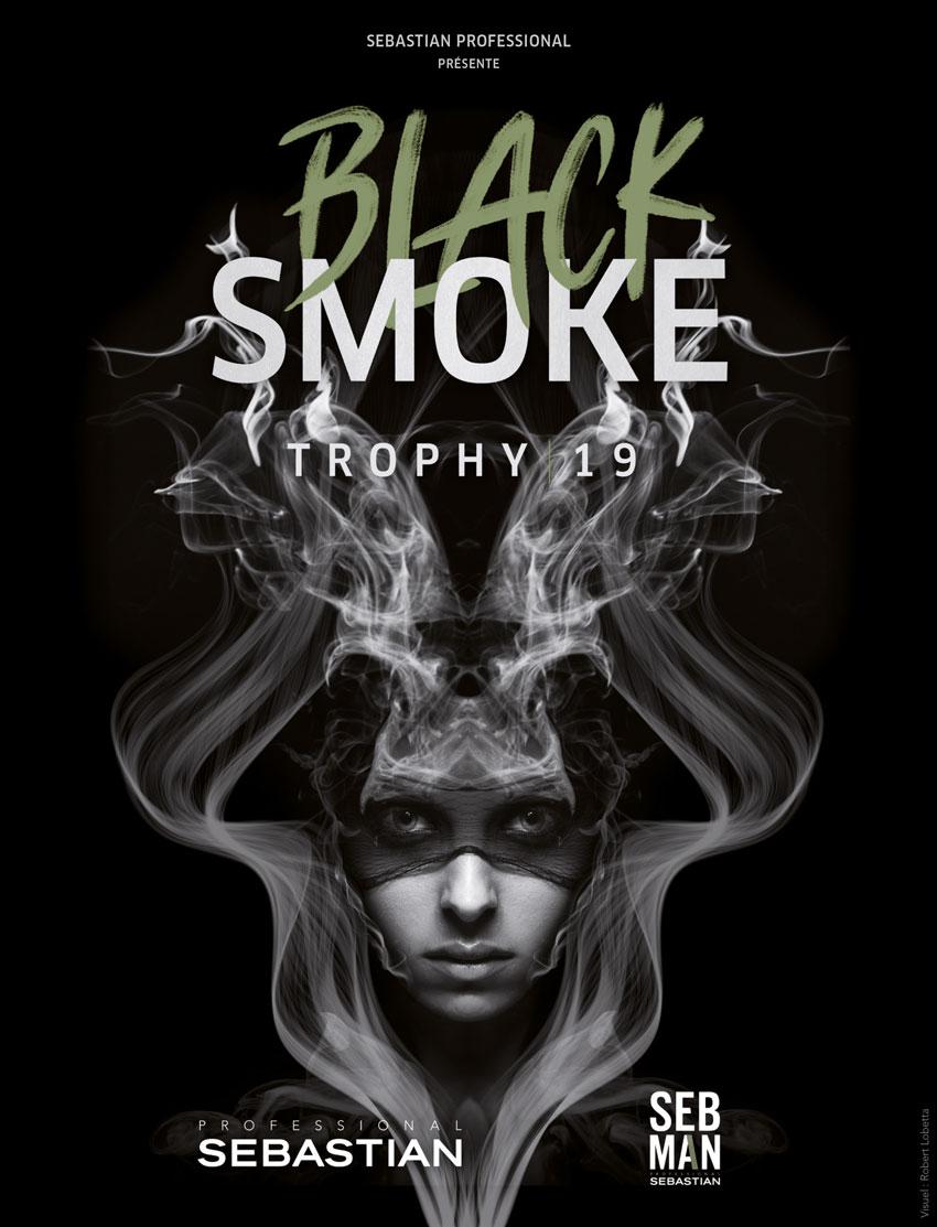 ENCART-BLACK-SMOKE_2019_V4-(2)-1
