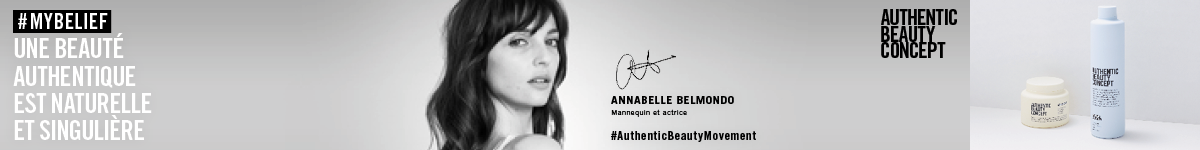 skp_319300-001_banner_authentic_beauty_annabelle_190726