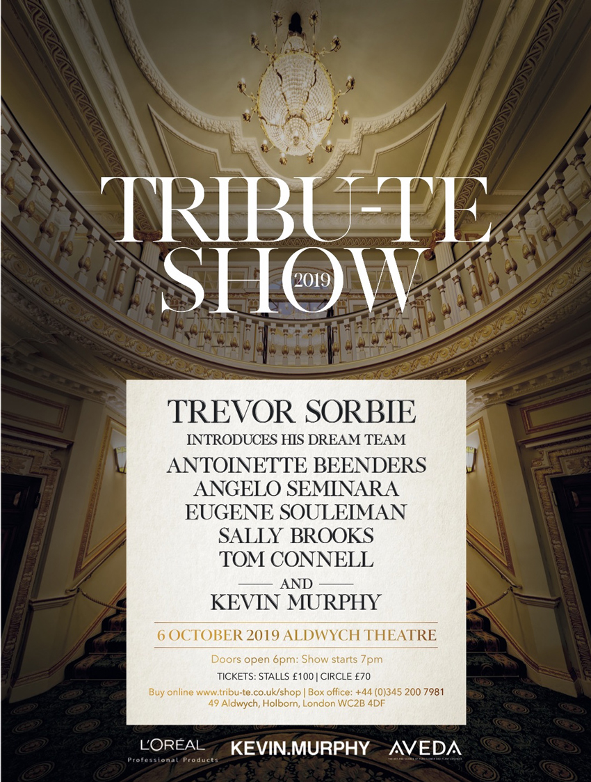 tribute-show-2019_uk_jpeg-copy