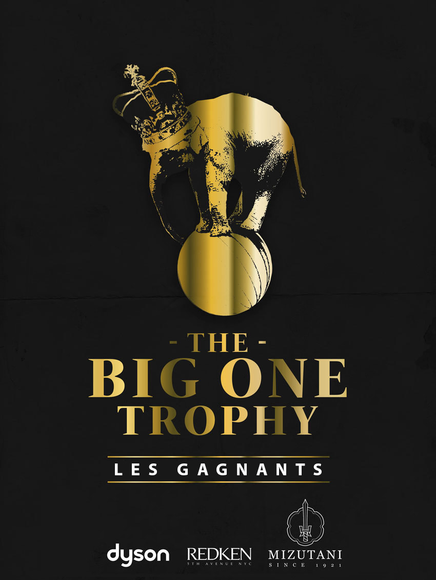 affiche-big-one-2019-gagnants-3