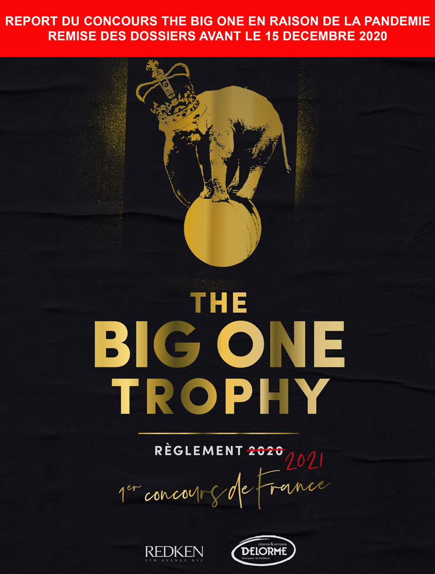 REGLEMENT-BIG-ONE-2020_2021-1