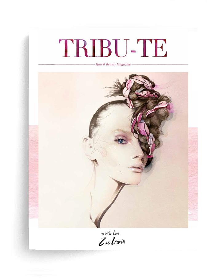 couv-tribute-60 (1)