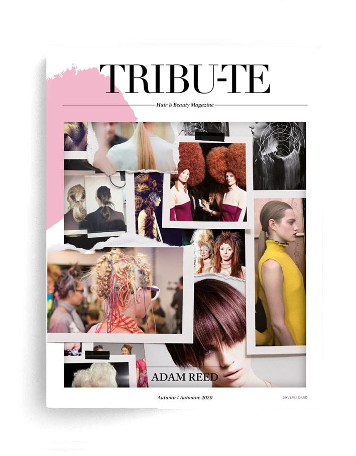 couv-tribute-61