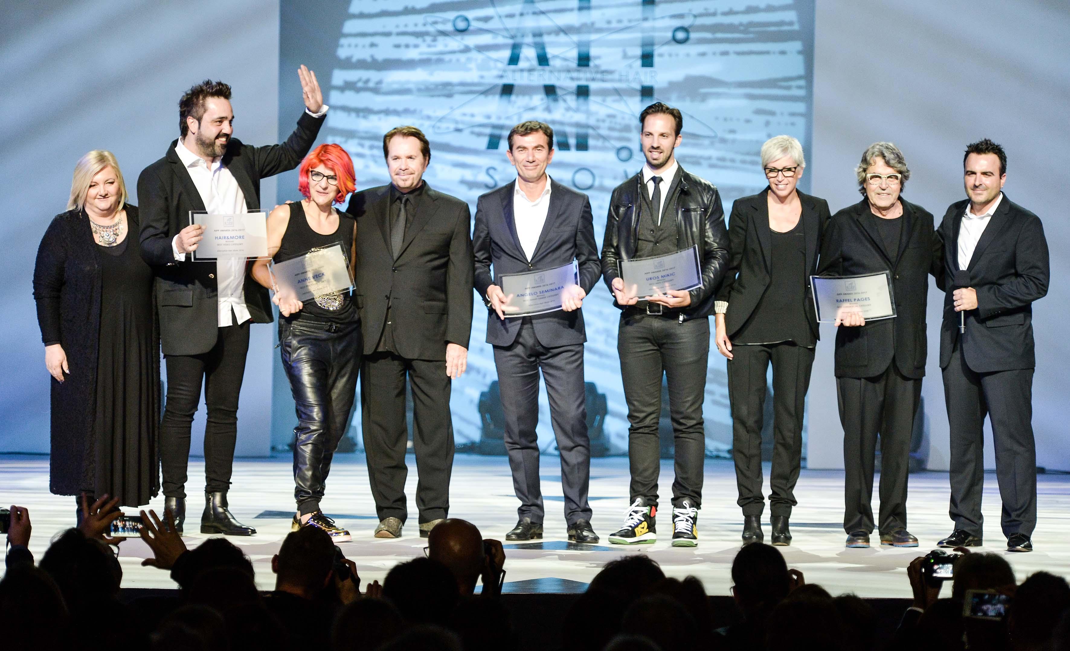 aipp-awards-2016-2017-all-winners
